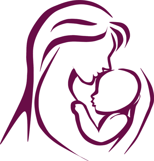 Delivering Dreams Surrogacy