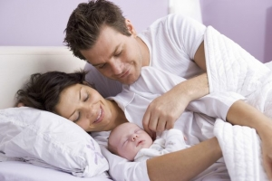 More surrogacy options for parent through Ukrainian surrogacy