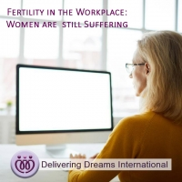 Fertility in the Workplace: Women are still Suffering