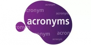 Surrogacy Acronyms Explained