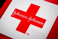 Johnson & Johnson Offers Surrogacy and Infertility