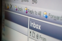 5 Email Subject Lines that only a Fertility Nurse (or Patient) Would Understand