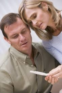 How common is infertility?