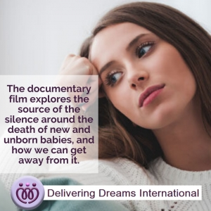 The Documentary Film