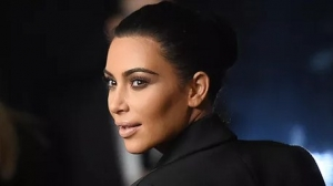 Surrogacy and Kim Kardashian