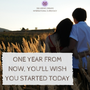 You`ll wish you started today