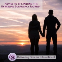 Advice to IP Starting the Ukrainian Surrogacy Journey